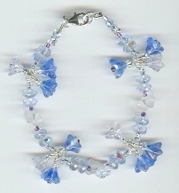 pale%20blue-white%20glass%20cluster%20braclt.jpg